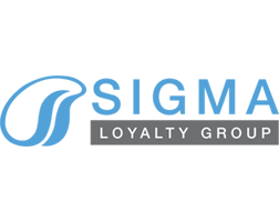 Sigma Loyalty Group