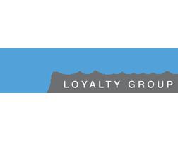 Sigma Loyalty Group